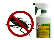 Insecticide+2000